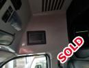 Used 2007 Ford F-550 Mini Bus Limo Krystal - Houston, Texas - $29,500