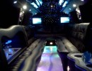 2008, Cadillac Escalade, SUV Stretch Limo, Lime Lite Coach Works