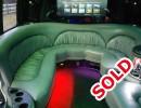 Used 2004 Ford E-450 Mini Bus Limo Krystal - Cypress, Texas - $33,000
