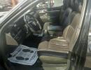 Used 2006 Lincoln Town Car Sedan Stretch Limo Coastal Coachworks - Las Vegas, Nevada - $5,950