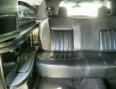 Used 2006 Lincoln Town Car Sedan Stretch Limo Coastal Coachworks - Las Vegas, Nevada - $8,800