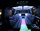 New 2018 Dodge Durango SUV Stretch Limo Specialty Conversions, Missouri - $89,880