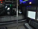 Used 2013 IC Bus CE Series Mini Bus Limo Designer Coach - North East, Pennsylvania - $69,900