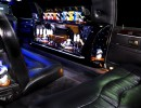 Used 2008 Lincoln Town Car Sedan Stretch Limo  - LOS ANGELES, California - $19,500