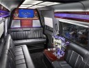 New 2017 Mercedes-Benz Sprinter Mini Bus Limo Royale - Haverhill, Massachusetts - $100,840