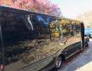 Used 2013 Ford F-550 Mini Bus Shuttle / Tour Turtle Top - Riverside, California - $35,900