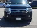 Used 2007 Ford Expedition XLT SUV Stretch Limo Krystal - Huntington Beach, California - $15,250