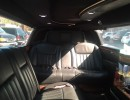 Used 2008 Ford E-350 Sedan Stretch Limo Krystal - Anaheim, California - $11,000