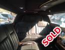 Used 2008 Ford E-350 Sedan Stretch Limo Krystal - Anaheim, California - $11,000