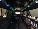 Used 2007 Ford Expedition EL SUV Stretch Limo Tiffany Coachworks - Rancho Cucamonga, California - $28,995