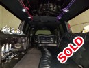 Used 2007 Ford Expedition EL SUV Stretch Limo Tiffany Coachworks - Rancho Cucamonga, California - $21,995