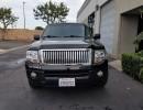 Used 2007 Ford Expedition EL SUV Stretch Limo Tiffany Coachworks - Rancho Cucamonga, California - $21,995