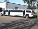 Used 2013 Cadillac Escalade ESV SUV Stretch Limo Limos by Moonlight - New Hyde Park, New York    - $85,000