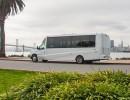 New 2017 Ford E-450 Mini Bus Shuttle / Tour Grech Motors - Riverside, California