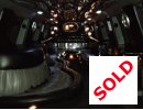 Used 2007 Cadillac Escalade SUV Stretch Limo American Custom Coach - kent, Washington - $19,900