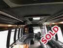 Used 2002 International 3200 Mini Bus Limo Krystal - Fontana, California - $19,995