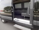 New 2017 Mercedes-Benz Sprinter Mini Bus Limo Specialty Conversions - Anaheim, California - $94,000