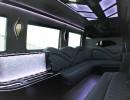 New 2017 Mercedes-Benz Sprinter Van Limo Springfield - springfield, Missouri - $95,000