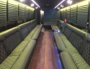 Used 2014 Freightliner M2 Mini Bus Limo Grech Motors - Everett, Massachusetts - $125,000