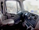 Used 2008 Freightliner Mini Bus Limo  - Egg Harbor Township, New Jersey    - $59,500