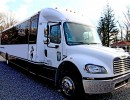 Used 2008 Freightliner Mini Bus Limo  - Egg Harbor Township, New Jersey    - $39,000
