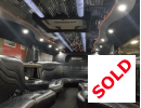 Used 2007 GMC SUV Limo Krystal - Clifton, New Jersey    - $34,950