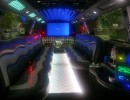 Used 2007 GMC SUV Stretch Limo Royal Coach Builders - Cypress, Texas - $39,995