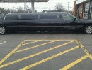 Used 2006 Lincoln Sedan Stretch Limo  - Rochester, New York    - $11,000