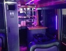 Used 1994 Prevost Motorcoach Limo  - Fall River, Massachusetts - $47,500