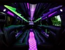 Used 2015 Cadillac SUV Stretch Limo  - Davie, Florida - $65,000