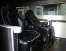 Used 2014 Mercedes-Benz Van Limo  - Southampton, New Jersey    - $59,995