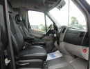 Used 2015 Mercedes-Benz Van Shuttle / Tour  - Southampton, New Jersey    - $38,995