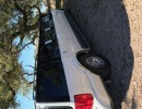Used 1998 Lincoln SUV Stretch Limo Craftsmen - Driftwood, Texas - $10,000