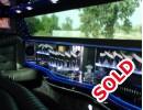 Used 2006 Cadillac Sedan Stretch Limo Tiffany Coachworks - Mill Hall, Pennsylvania - $15,500