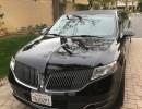 Used 2014 Lincoln Sedan Stretch Limo Executive Coach Builders - Anaheim, California - $41,900