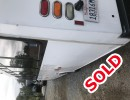 Used 2007 GMC Mini Bus Shuttle / Tour Federal - Anaheim, California - $9,500