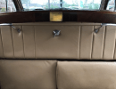 Used 1938 Cadillac Antique Classic Limo  - Medford, New York    - $36,900