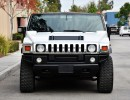 Used 2006 Hummer SUV Stretch Limo Krystal - Fontana, California - $34,995