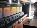 Used 2014 Freightliner Mini Bus Limo Midwest Automotive Designs - houston, Texas - $63,999
