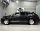 Used 2015 Lincoln MKT Sedan Limo  - orchard park, New York    - $12,995