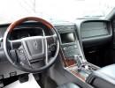 Used 2015 Lincoln Navigator L SUV Limo  - orchard park, New York    - $37,995