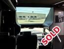 Used 2016 Ford F-550 Mini Bus Shuttle / Tour Grech Motors - Riverside, California - $89,900