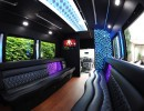 Used 2014 Ford Mini Bus Limo LGE Coachworks - broadview hts, Ohio - $54,900