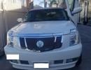 Used 2007 Cadillac SUV Stretch Limo  - newport beach, California - $49,995