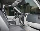 Used 2014 Mercedes-Benz Van Limo  - Fontana, California - $46,995