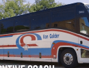 1998, MCI, Motorcoach Entertainer-Sleeper