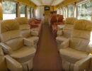 Used 1998 MCI Motorcoach Entertainer-Sleeper  - janesville, Wisconsin - $85,000