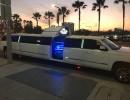 Used 2017 Cadillac SUV Stretch Limo Classic Custom Coach - corona, California - $96,000