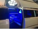 Used 2017 Cadillac SUV Stretch Limo Classic Custom Coach - corona, California - $95,000
