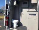 New 2016 Mercedes-Benz Sprinter Van Limo Midwest Automotive Designs - Lake Ozark, Missouri - $114,900